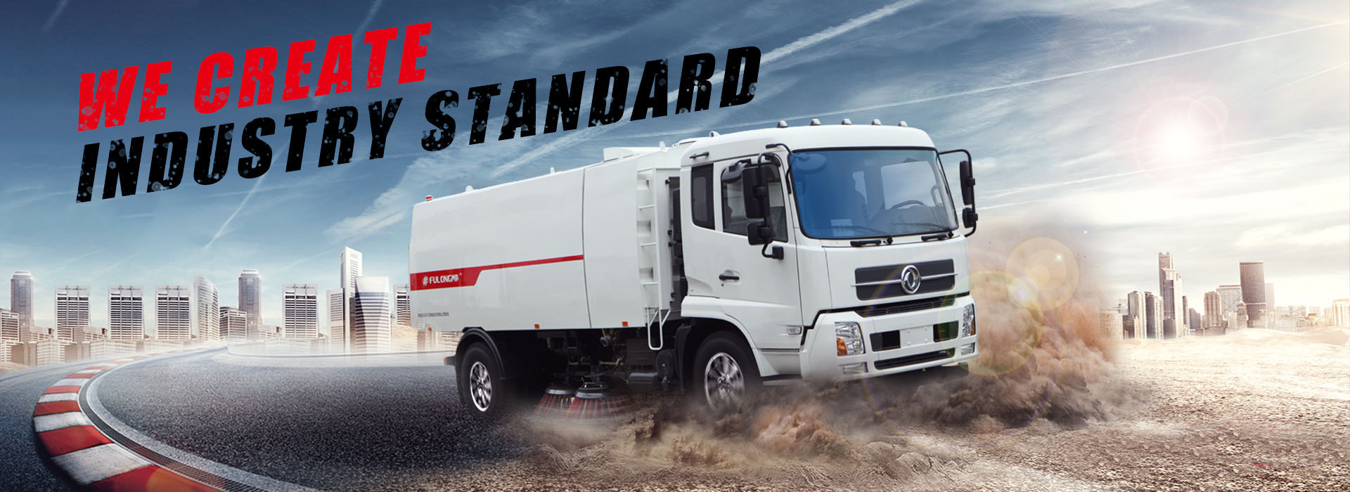 Banner-dongfeng